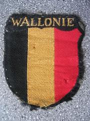 Besoin de renseignements sur la Légion Wallonie!!! 251668146_bb36eda175_m