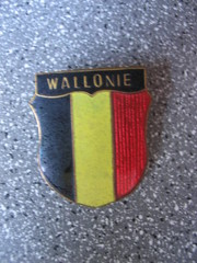 Besoin de renseignements sur la Légion Wallonie!!! 253572375_068206e04c_m