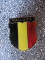 Besoin de renseignements sur la Légion Wallonie!!! 253572369_77e651fa2c_m