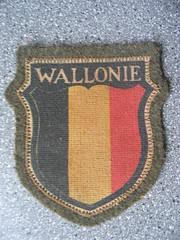 Besoin de renseignements sur la Légion Wallonie!!! 253118049_40ca4cc08a_m