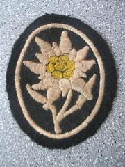 Besoin de renseignements sur la Légion Wallonie!!! 252189100_9a96def517_m