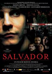 Salvador 219615434_5a2345729d_m