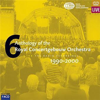 Bartok - Concertos (piano, violon, alto) - Page 2 5425008377742