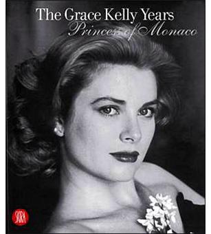 célébrité de Martin du 4 avril trouvée par Jovany Les-annees-Grace-Kelly-princee-de-Monaco