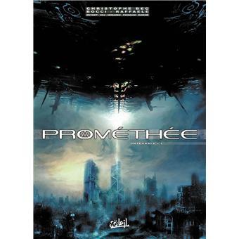 Les films sur le thème ovni et extraterrestres 9782302022515