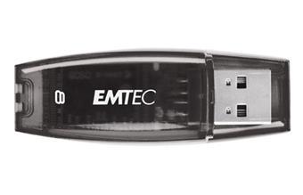 Clé USB qui Fonctionnent sur tous les SMEGx - Page 5 Emtec-C400-8-Go-USB-2-0