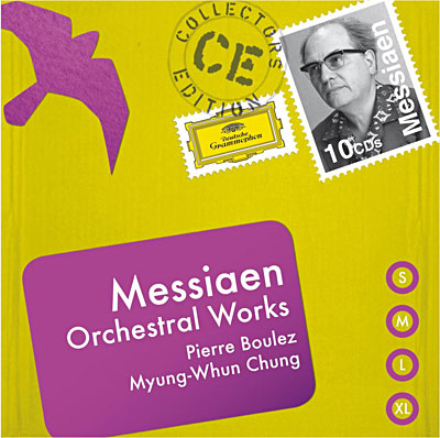 Playlist (124) - Page 3 Orchestral-works-Coffret-10-CD