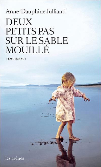 """Challenge """"Un peu d'océan sur mon roman"""" - Juillet- Août 2014 - Page 2 9782352041405"""