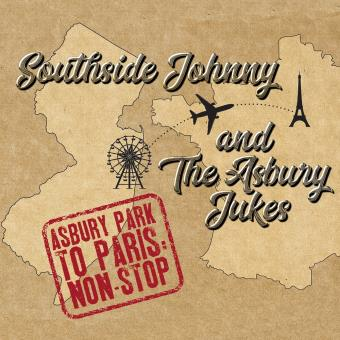 Southside Johnny - Page 2 1540-1