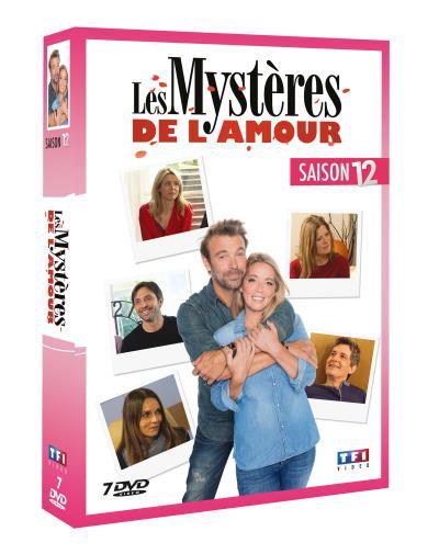 Les dvds des Mystères  - Page 37 1507-1