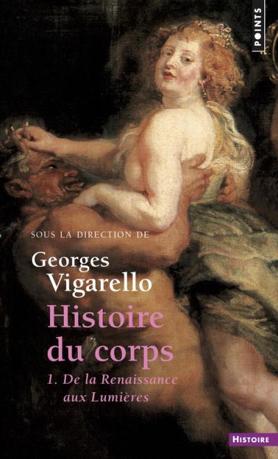 """Lectures """"Histoire"""" à recommander - Page 11 1507-1"""