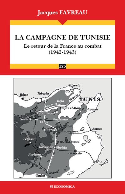 Série sur les batailles (Economica) - Page 5 1507-1