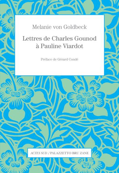Charles Gounod (1818-1893) - Page 4 1507-1