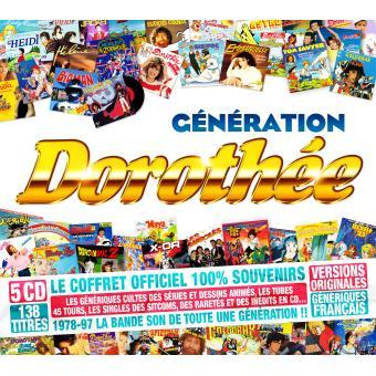 Generation Club Do - Page 2 1540-1