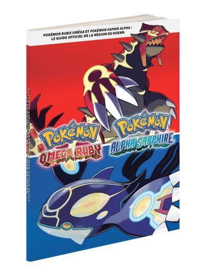 [Nintendo] Pokémon tout sur leur univers (Jeux, Série TV, Films, Codes amis) !! - Page 7 1507-1