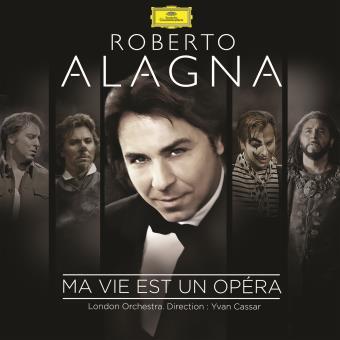 Roberto Alagna - Page 8 1540-1