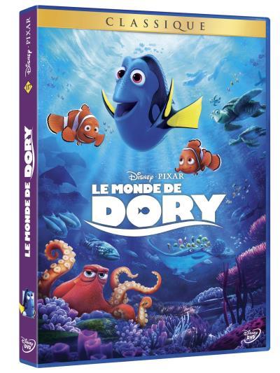 Les jaquettes DVD et Blu-ray des futurs Disney - Page 17 1507-1