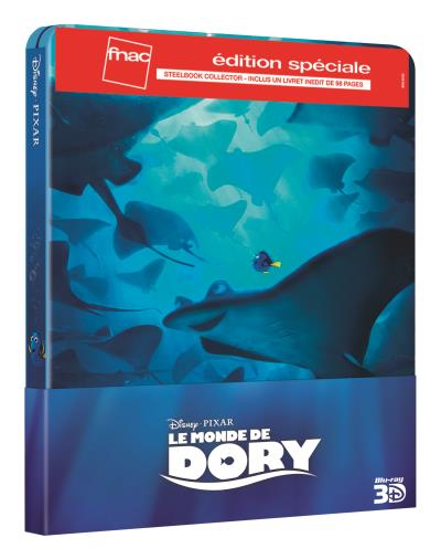 [Débats / BD] Les Blu-ray Disney en Steelbook - Page 38 1507-1