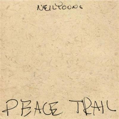 Neil Young - Page 4 1507-1