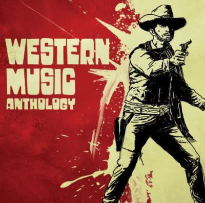 Les Cowboys de la Montagne Noire 1507-1