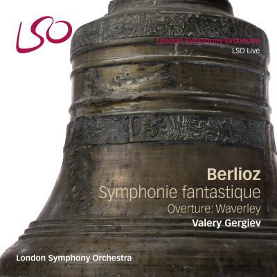 Hector Berlioz: symphonies + Lélio - Page 7 1507-1