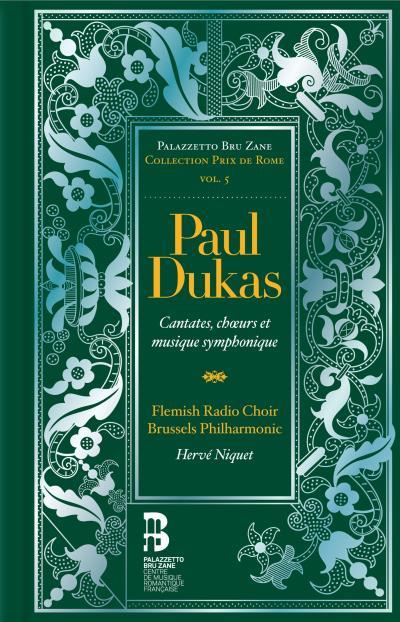 Paul Dukas - Page 5 1507-1