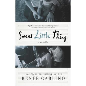 À Quatre Mains de Renée Carlino 1540-0