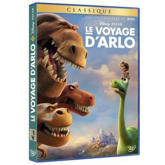 Le Voyage d'Arlo [Pixar - 2015] - Page 20 1540-1