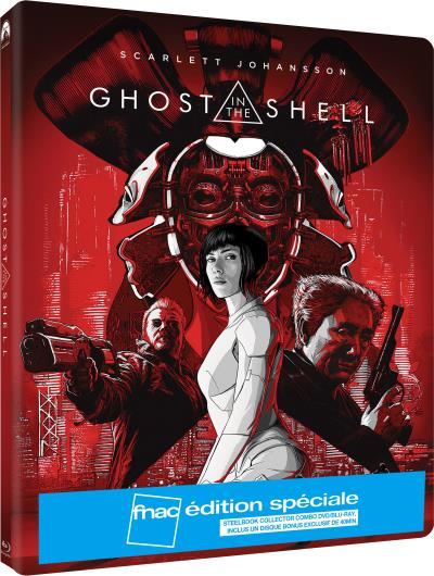 Ghost in the Shell (Film) 1507-1