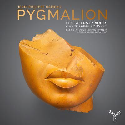 Rameau : discographie des opéras - Page 10 Pygmalion-Digipack