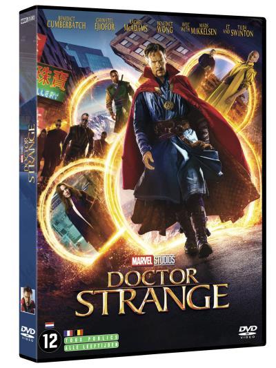 Les jaquettes DVD et Blu-ray des futurs Disney - Page 18 1507-1