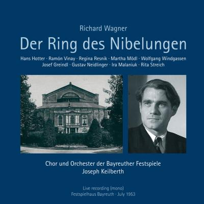 Wagner - Ring - Keilberth - Page 2 1507-1