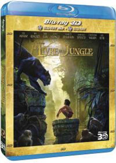 Le Livre de la jungle : 24/08/2016 1507-1