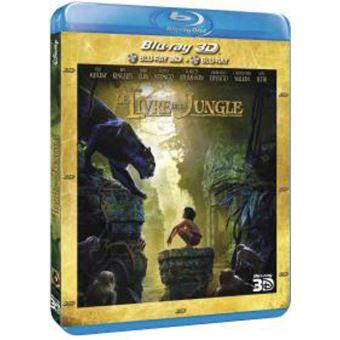 Les jaquettes DVD et Blu-ray des futurs Disney - Page 16 1540-1