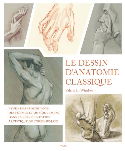[bank] livres pour apprendre le dessin - Page 2 1507-1