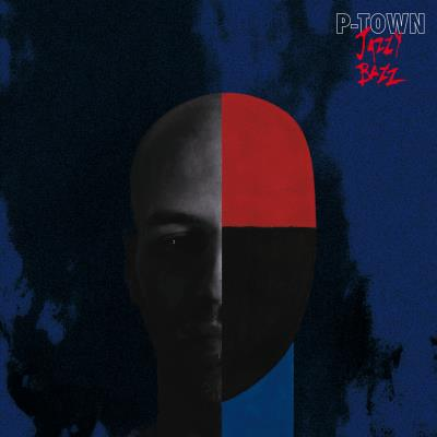 [Réactions] Jazzy Bazz – P-Town 1507-1