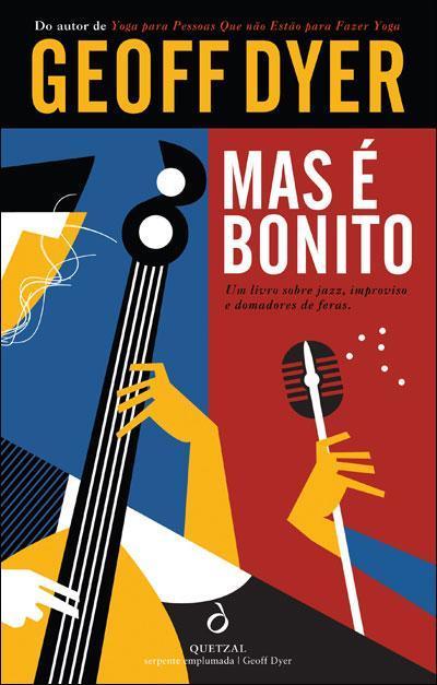Livros sobre musica/som - Página 2 1507-1