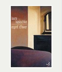 Rentrée littéraire 20-Esprit-d-hiver