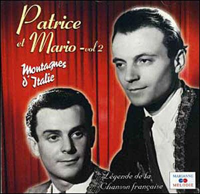 Les grands de la chanson française - Page 2 3220010118176