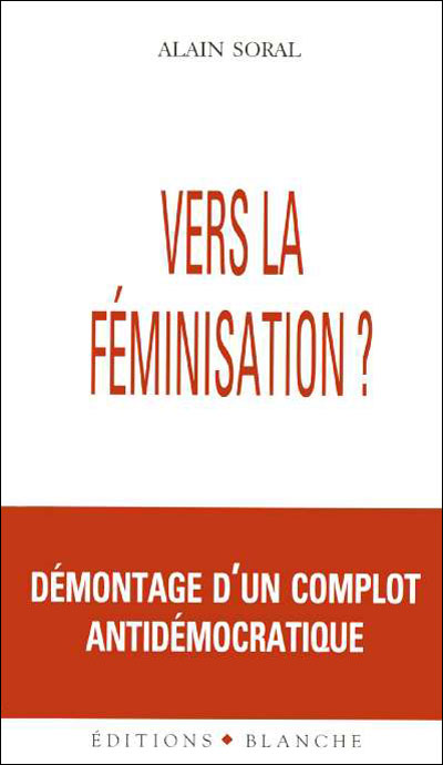 """Topic: """"coup de coeur"""", """"coup de gueule"""", """"info"""" etc.. - Page 6 9782911621567"""