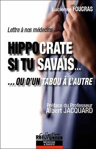 cachée - Caméra cachée dans un labo pharmaceutique: l'enquête de France 2 9782874340499