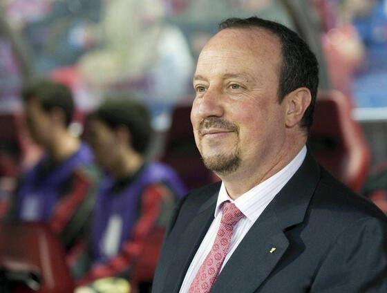 Rubrique Transfert : les entraineurs - Page 9 Benitez-a-l-inter-milan-c-est-fait_54441_8463