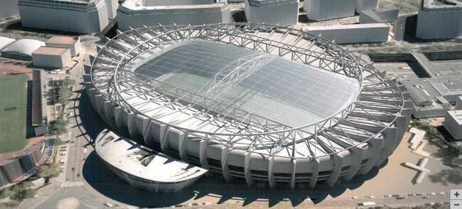 Les futurs Stades de France - Horizon 2016 Un-toit-pour-le-futur-parc-des-princes_42802_6308