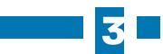 LA FINALE saison 2015-2016 ! Logo_france3