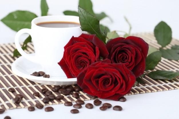 buenos dias, el café. - Página 3 De-flores-cafe-en-grano-la-celebracion-de-cafeina_3335194