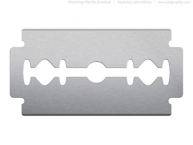 Il Car Detailing Psd-lama-di-rasoio-su-bianco_30-2076
