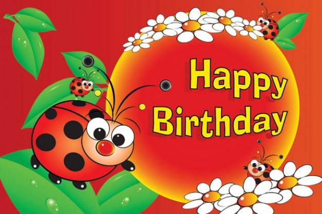 Поздравляем с ДНЕМ РОЖДЕНИЯ Кулахметову Наталью Николаевну (елка) He-plans-a-birthday-lovely-vector-material_15-7583