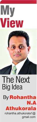 Sri Lanka at tipping point ? Image_1e58c025a2