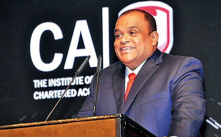Dhammika shows way out of middle income trap Image_9fc9292a9c