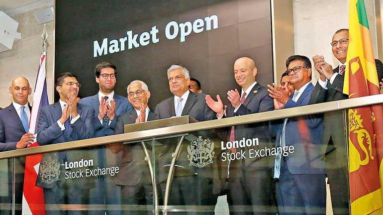 Fresh push to woo UK investors to SL Image_e83366cd3c